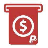 PHP download file script Web Development Blog